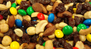 Trail Mix Original