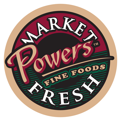 Market Fresh Powers