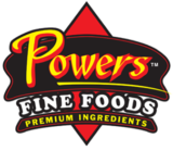 Powers Inc Logo