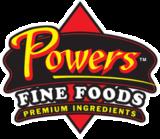 Powers Inc Logo