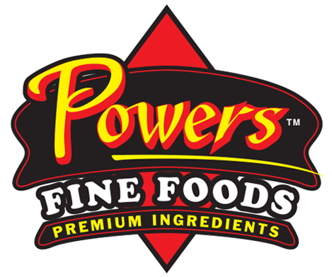 Powers Fine Foods - Premium Ingredients
