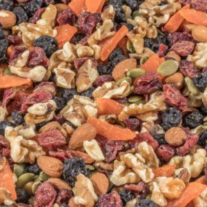 Active Life Trail Mix